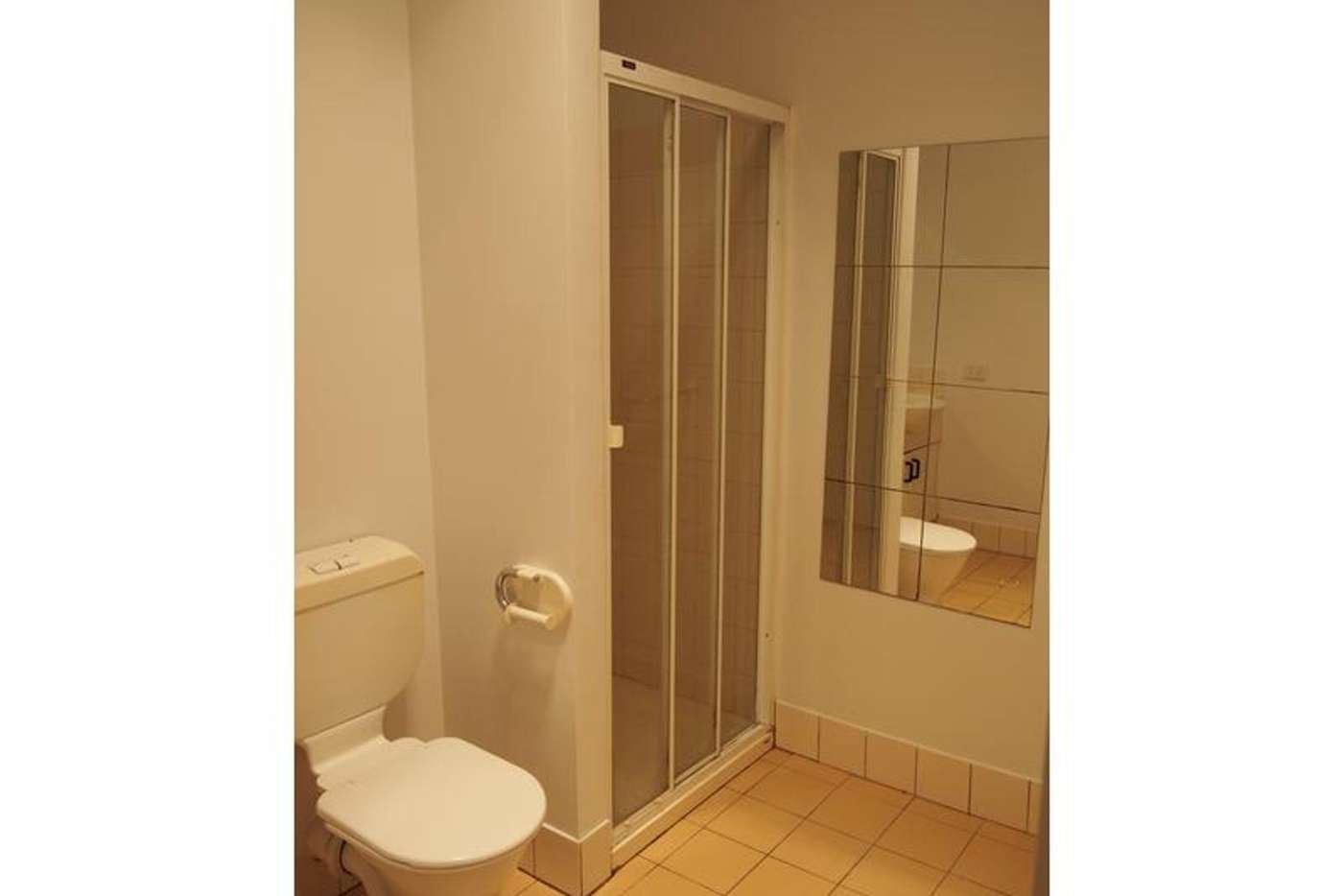 Seventh view of Homely apartment listing, 6/25 Davisons Place, Melbourne VIC 3000
