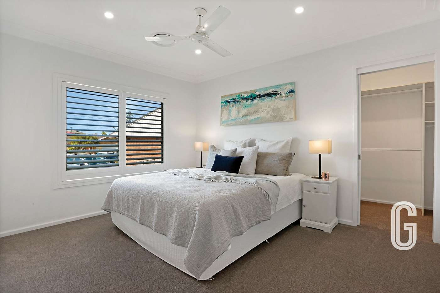 Fifth view of Homely house listing, 22 Noela Avenue, New Lambton NSW 2305