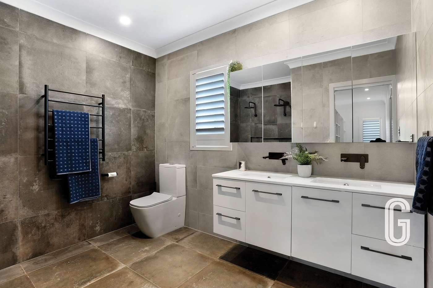Sixth view of Homely house listing, 22 Noela Avenue, New Lambton NSW 2305