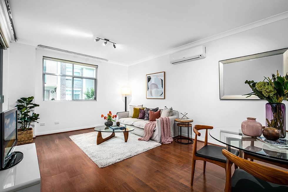 Third view of Homely apartment listing, 72/212-216 Mona Vale Road, St Ives NSW 2075