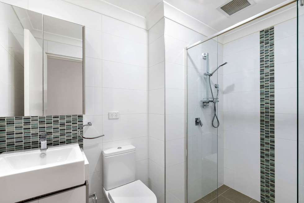Fourth view of Homely apartment listing, 72/212-216 Mona Vale Road, St Ives NSW 2075