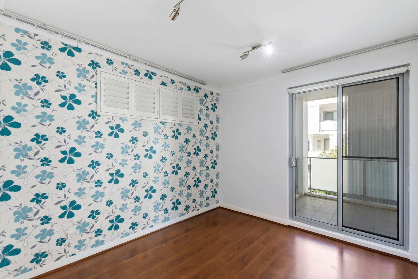 Fifth view of Homely apartment listing, 72/212-216 Mona Vale Road, St Ives NSW 2075