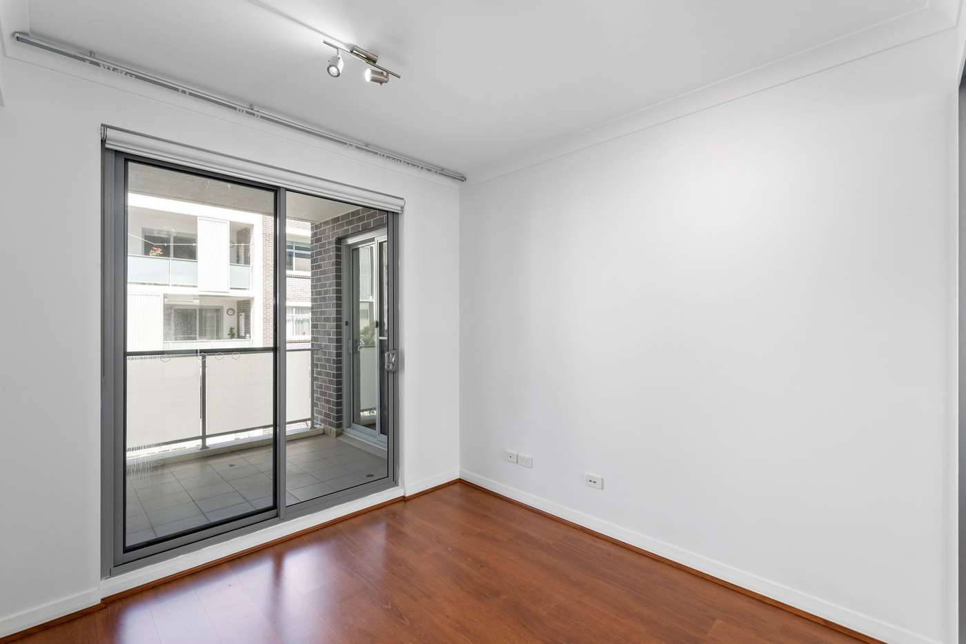 Sixth view of Homely apartment listing, 72/212-216 Mona Vale Road, St Ives NSW 2075