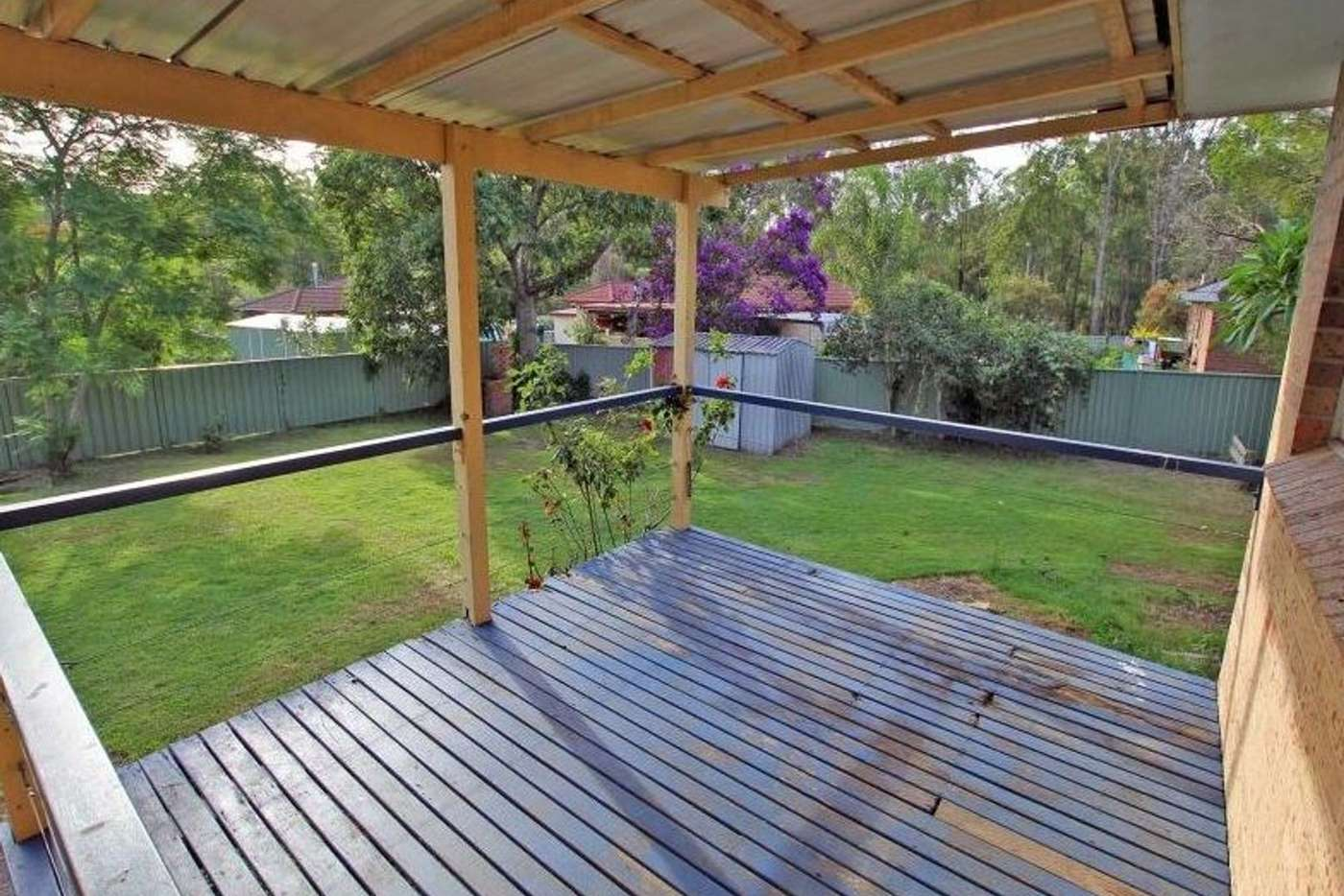 Main view of Homely house listing, 30 Mudford Street, Taree NSW 2430