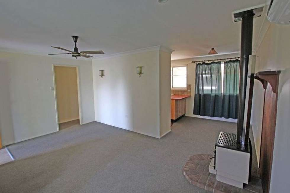 Third view of Homely house listing, 30 Mudford Street, Taree NSW 2430