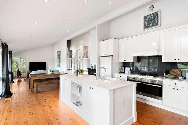 88 Eastern Arterial Road, St Ives NSW 2075