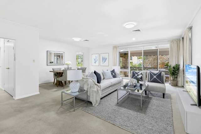 12/381 Bobbin Head Road, Turramurra NSW 2074
