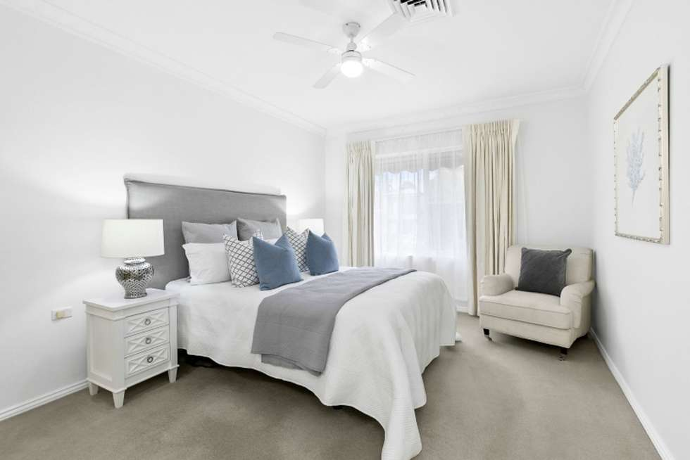 Third view of Homely apartment listing, 12/381 Bobbin Head Road, Turramurra NSW 2074