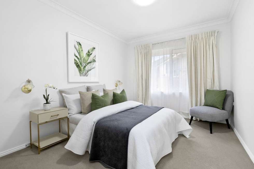 Fourth view of Homely apartment listing, 12/381 Bobbin Head Road, Turramurra NSW 2074