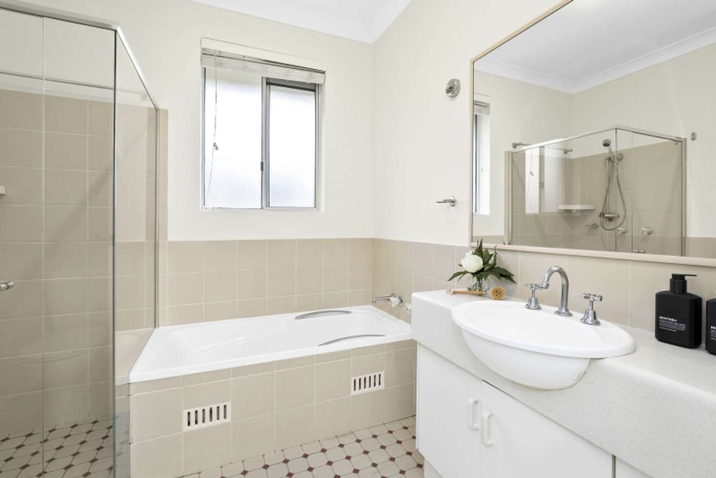 Sixth view of Homely apartment listing, 12/381 Bobbin Head Road, Turramurra NSW 2074