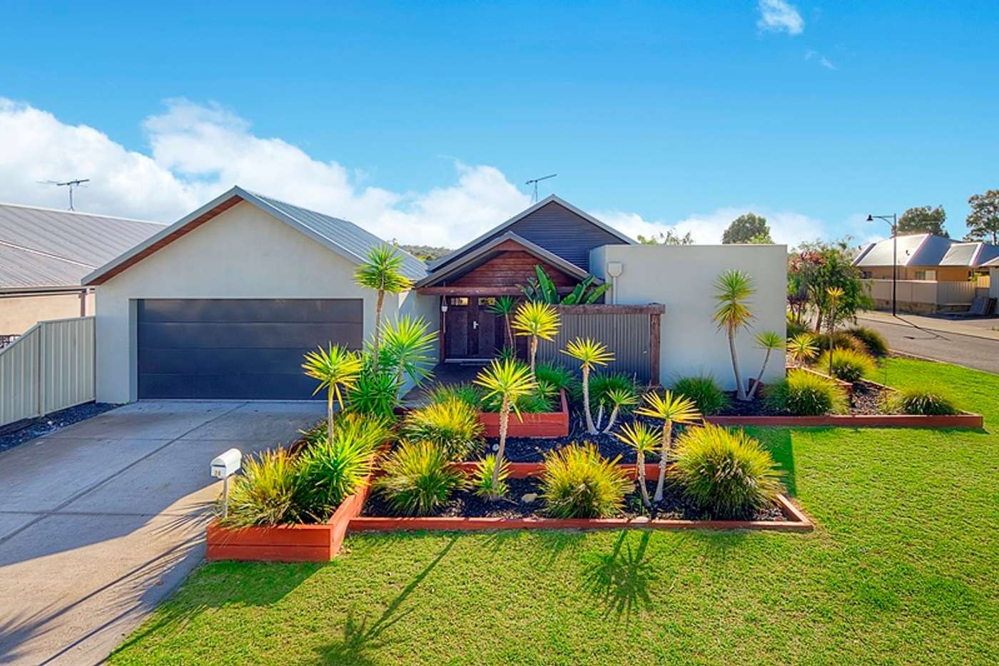 Main view of Homely house listing, 28 Prestwick Road, Dunsborough WA 6281