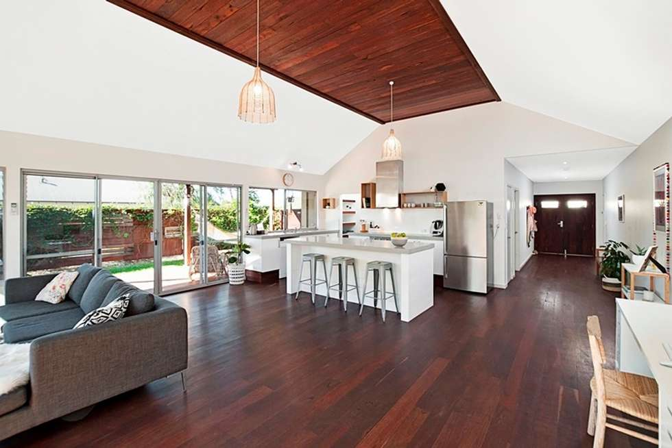Second view of Homely house listing, 28 Prestwick Road, Dunsborough WA 6281