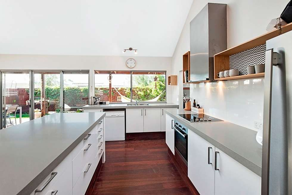 Third view of Homely house listing, 28 Prestwick Road, Dunsborough WA 6281