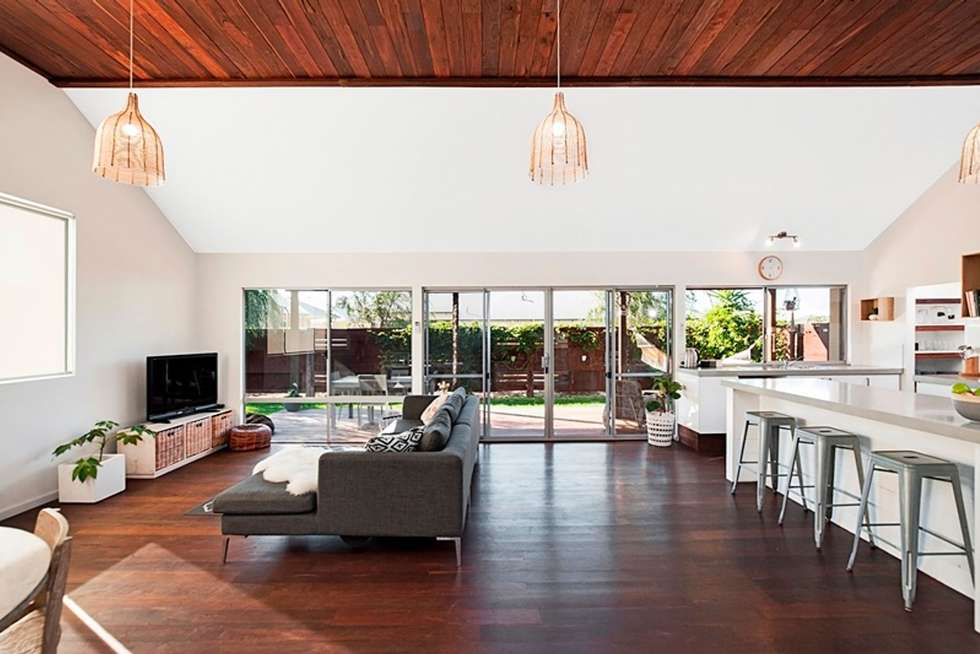 Fourth view of Homely house listing, 28 Prestwick Road, Dunsborough WA 6281