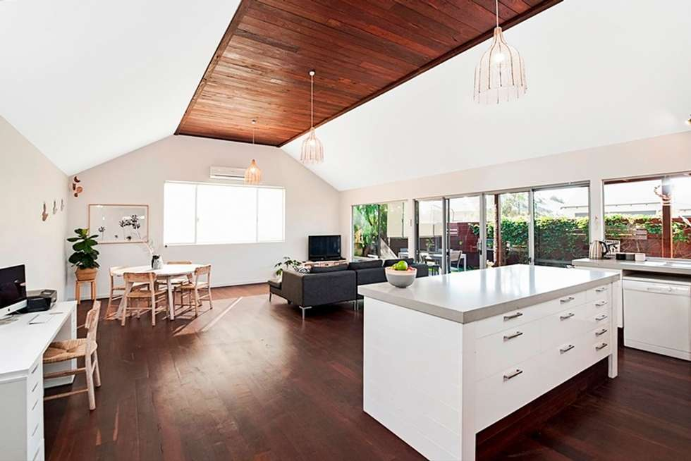 Fifth view of Homely house listing, 28 Prestwick Road, Dunsborough WA 6281