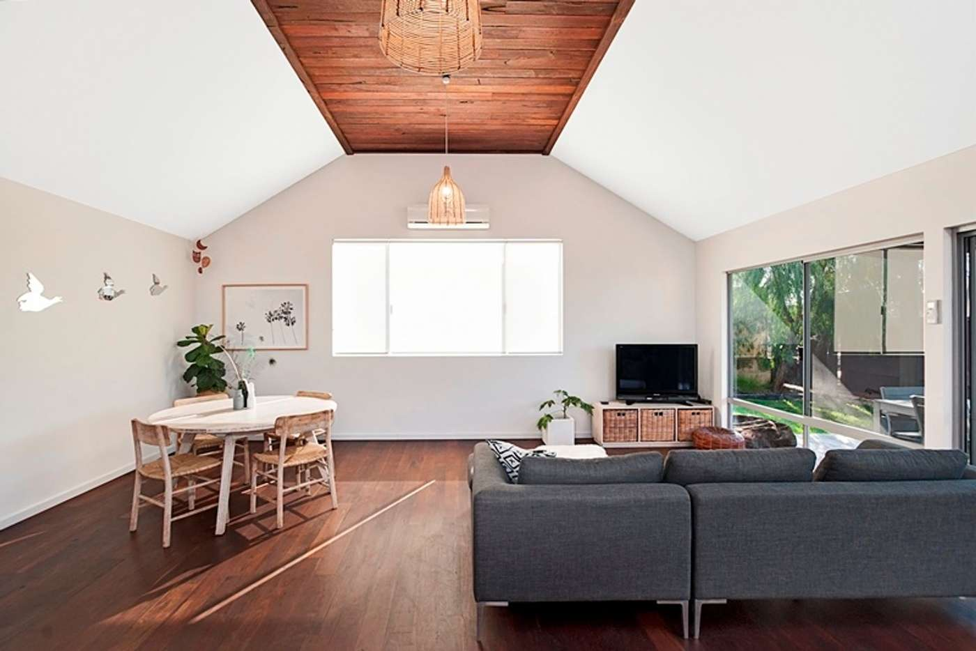 Sixth view of Homely house listing, 28 Prestwick Road, Dunsborough WA 6281