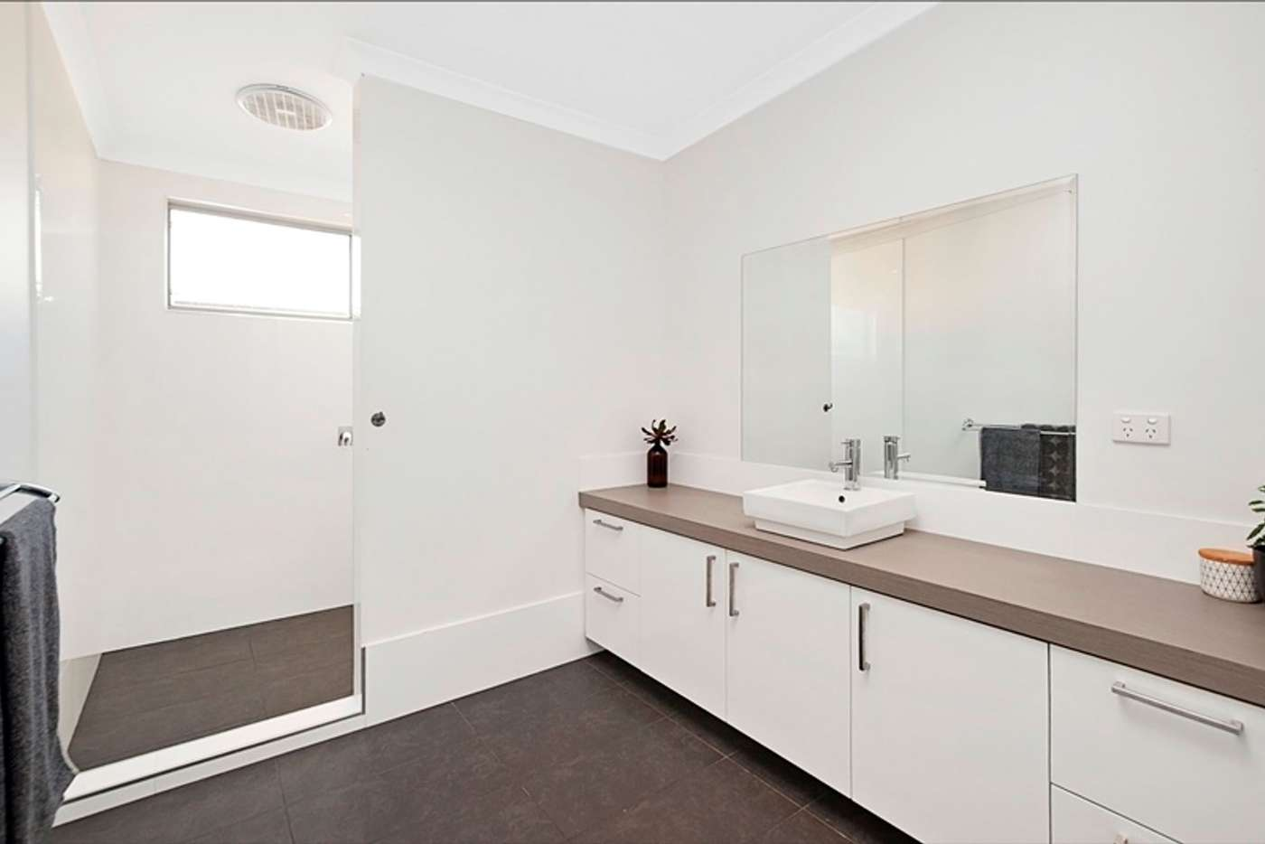 Seventh view of Homely house listing, 28 Prestwick Road, Dunsborough WA 6281