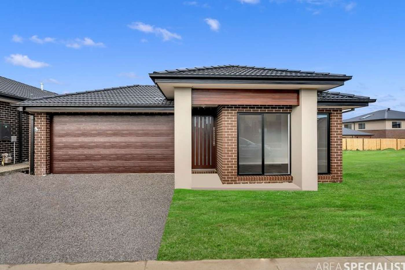 Main view of Homely house listing, 29 Kernot Parade, Clyde VIC 3978