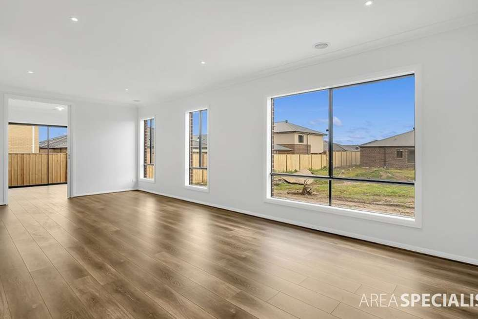 Third view of Homely house listing, 29 Kernot Parade, Clyde VIC 3978