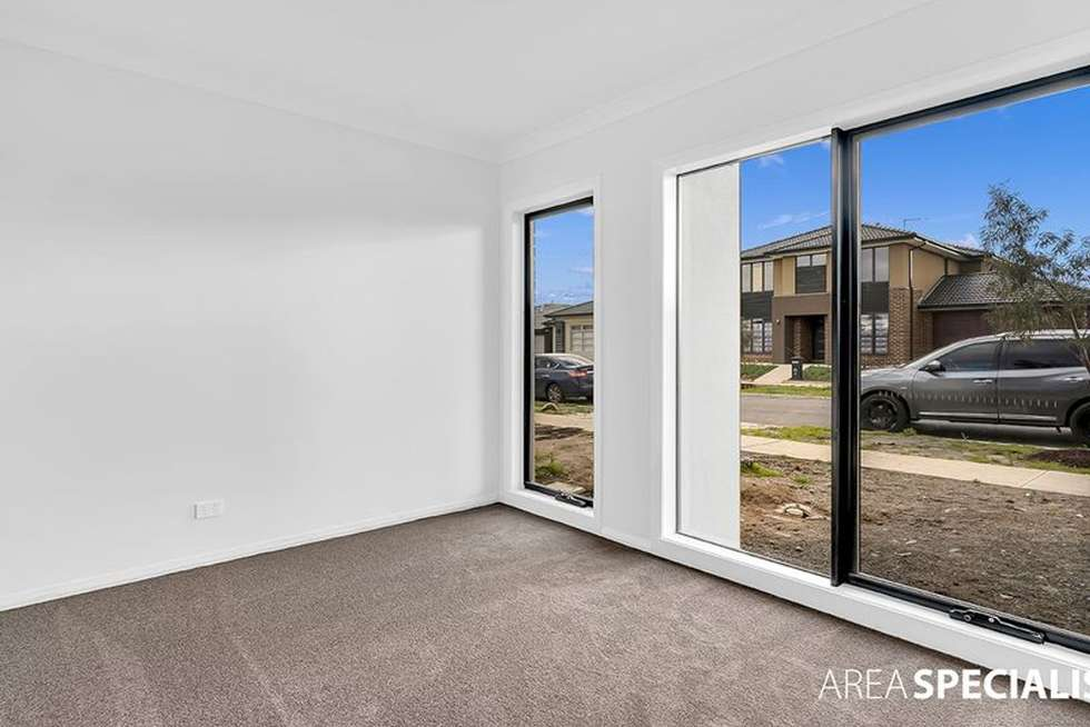Fourth view of Homely house listing, 29 Kernot Parade, Clyde VIC 3978