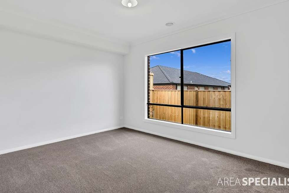 Fifth view of Homely house listing, 29 Kernot Parade, Clyde VIC 3978