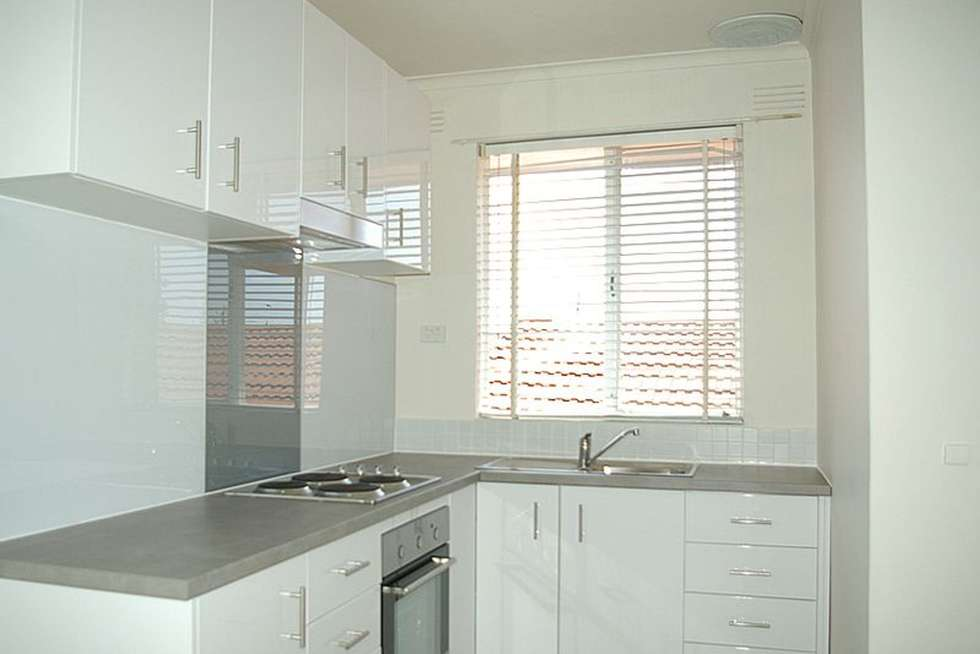 Fourth view of Homely apartment listing, 8/14 Oldfield Street, Sunshine West VIC 3020