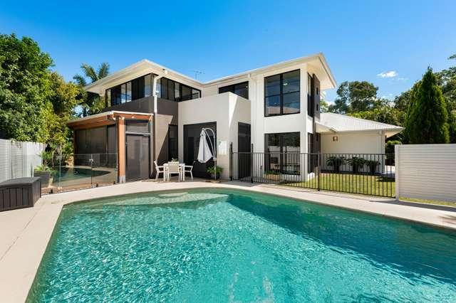 13 Edenbrooke Drive, Sinnamon Park QLD 4073