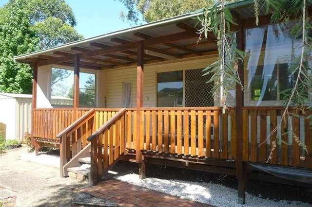 150 Koppin Yarrat Road, Upper Lansdowne NSW 2430