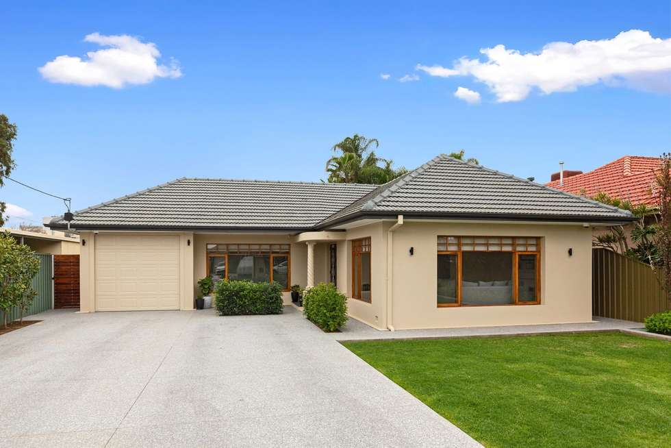 Third view of Homely house listing, 24 Glen Eira Street, Woodville South SA 5011