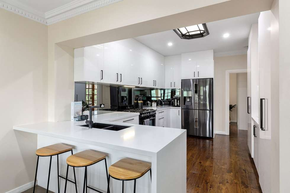 Fourth view of Homely house listing, 24 Glen Eira Street, Woodville South SA 5011