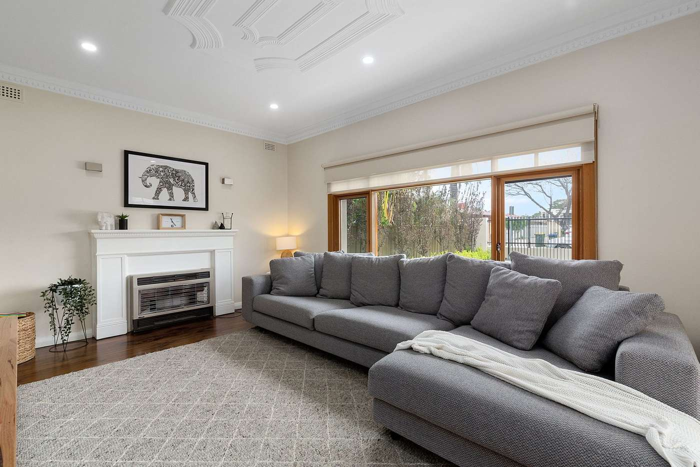 Sixth view of Homely house listing, 24 Glen Eira Street, Woodville South SA 5011