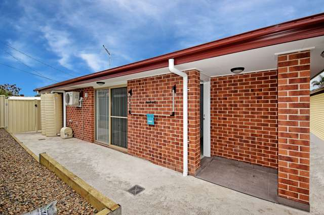 127a Woodville Road, Chester Hill NSW 2162