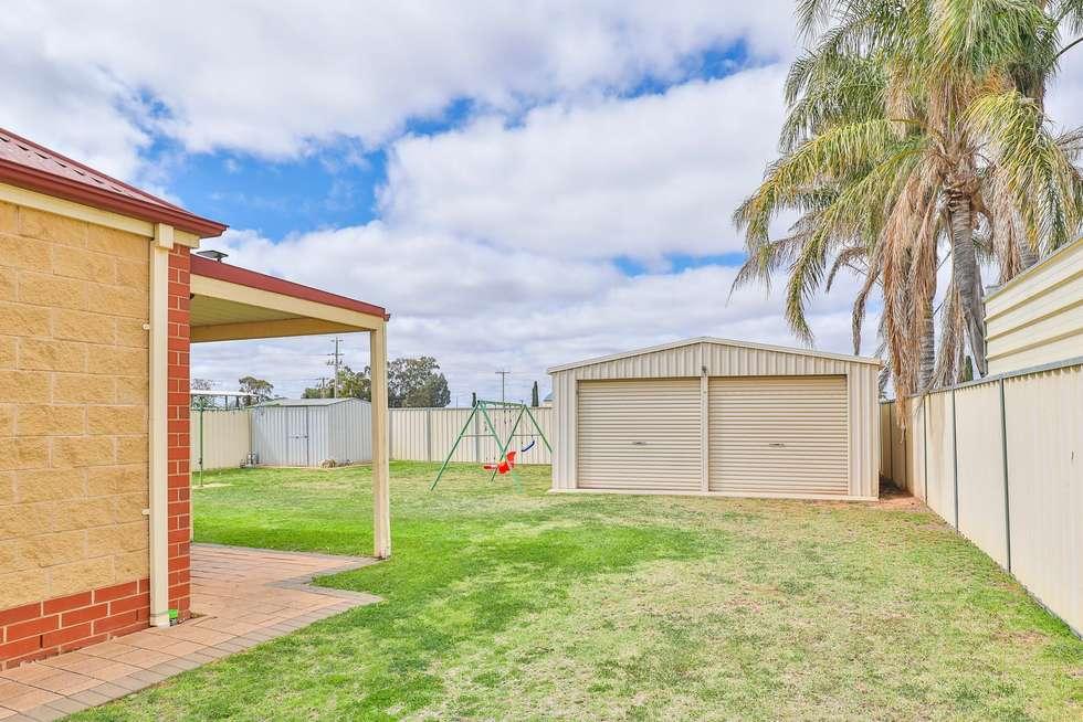 Second view of Homely house listing, 2 Plane Tree Drive, Mildura VIC 3500