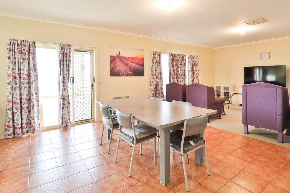 Third view of Homely house listing, 2 Plane Tree Drive, Mildura VIC 3500