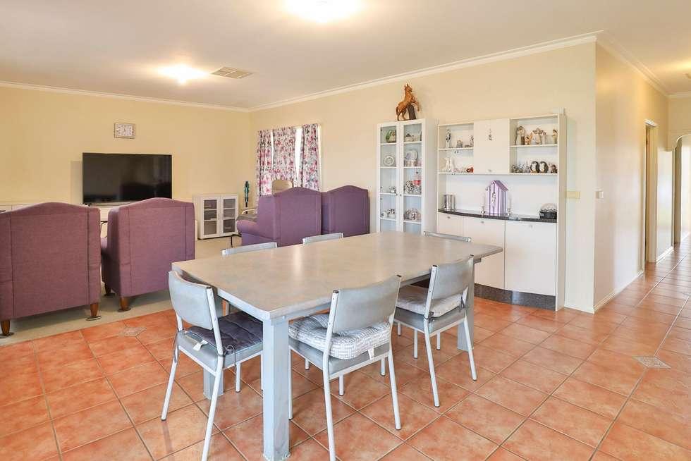 Fourth view of Homely house listing, 2 Plane Tree Drive, Mildura VIC 3500