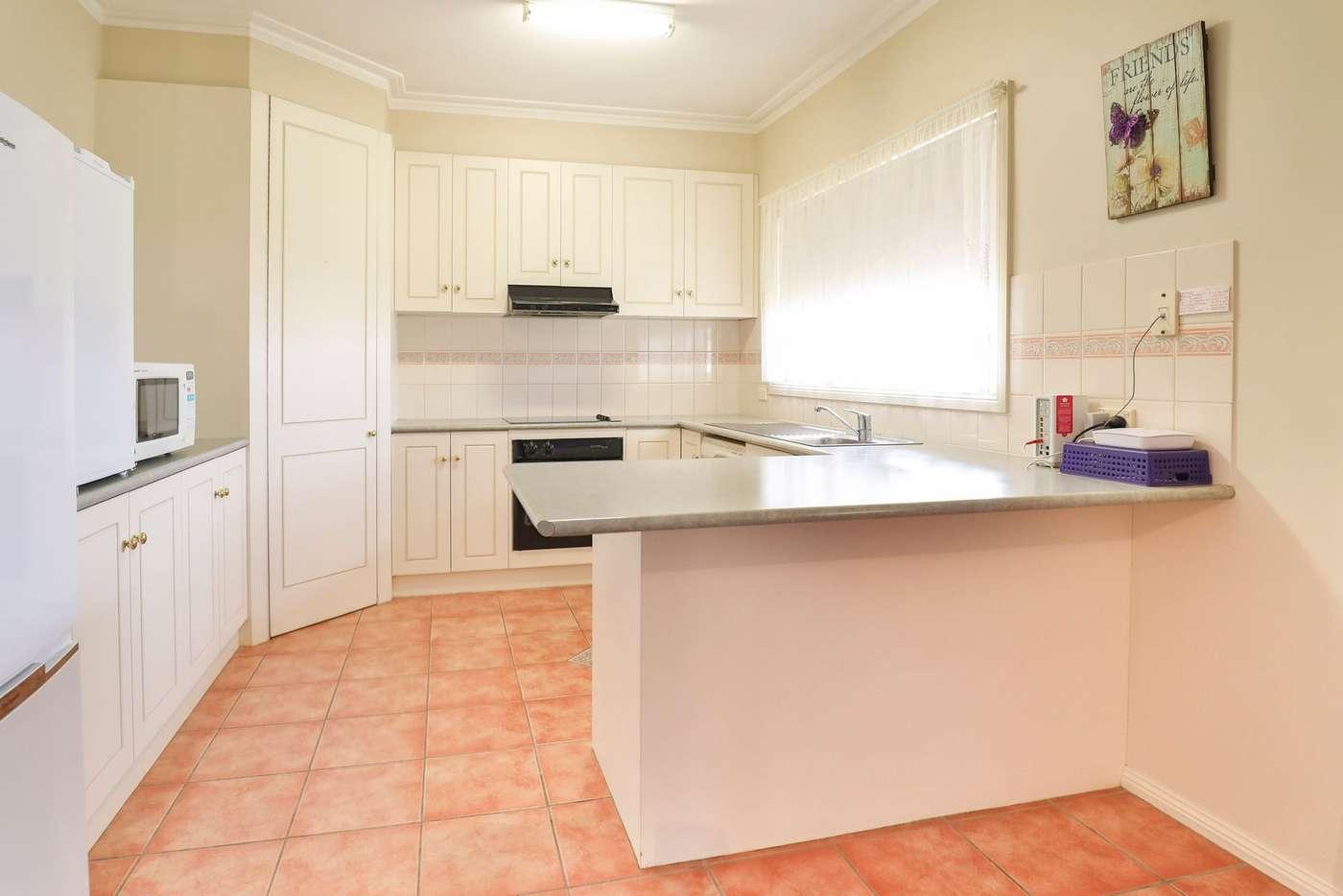 Fifth view of Homely house listing, 2 Plane Tree Drive, Mildura VIC 3500
