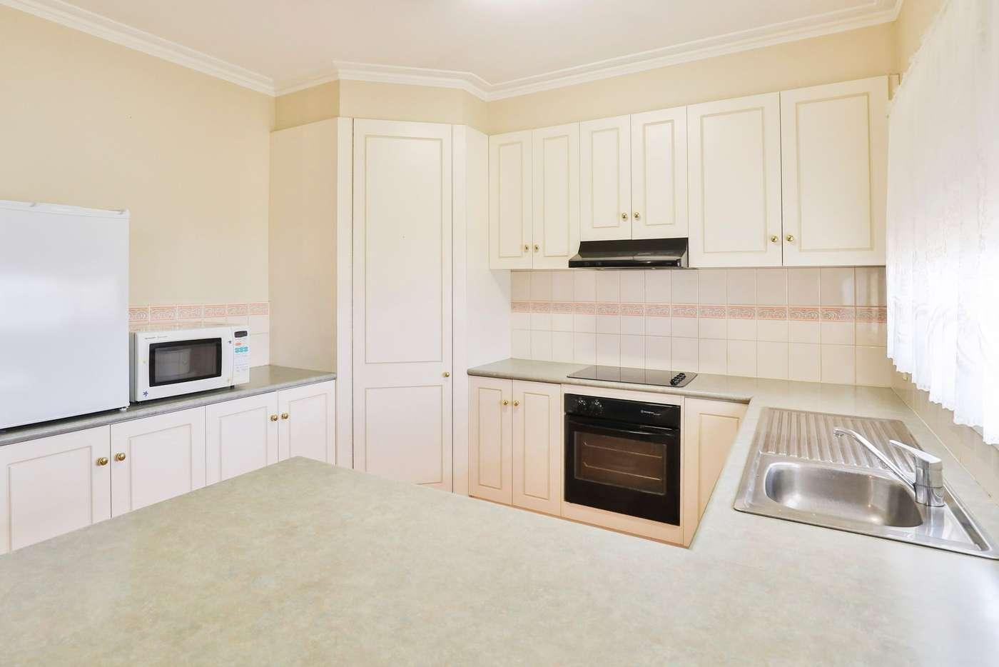 Sixth view of Homely house listing, 2 Plane Tree Drive, Mildura VIC 3500