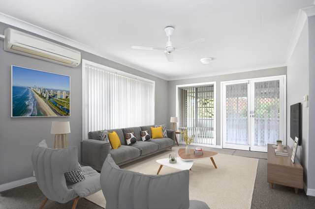 13 Winslow Place, West Bathurst NSW 2795