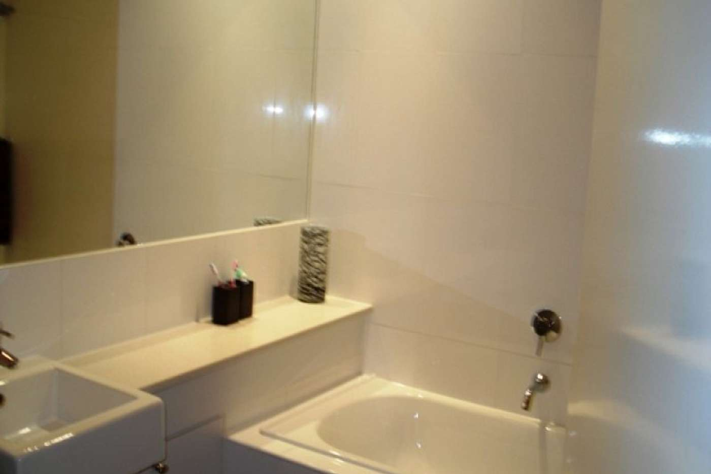 Seventh view of Homely apartment listing, 2/9 Loughmore Lane, North Melbourne VIC 3051