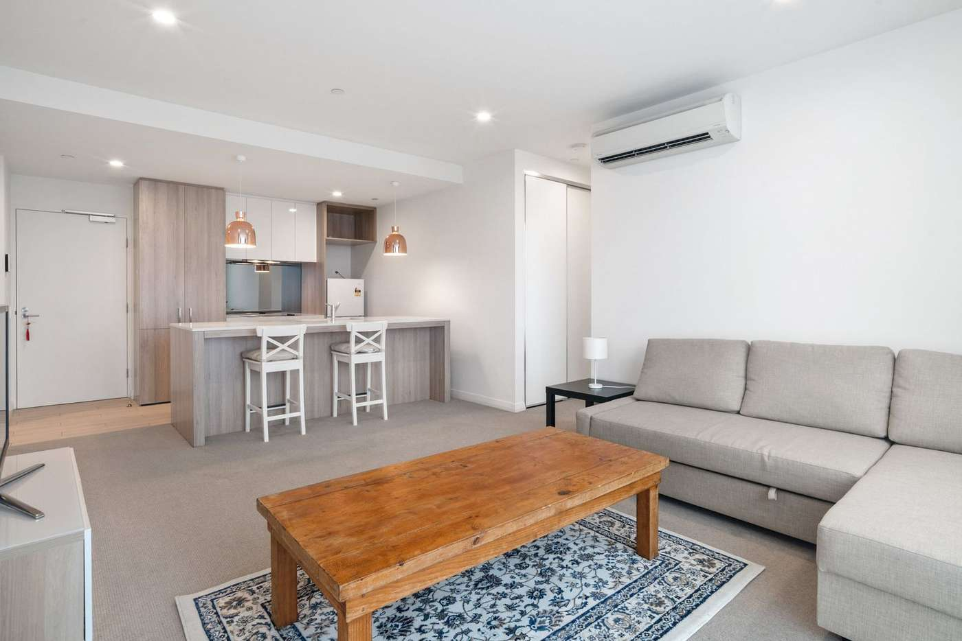 Main view of Homely apartment listing, 206/8 Tassels Place, Innaloo WA 6018