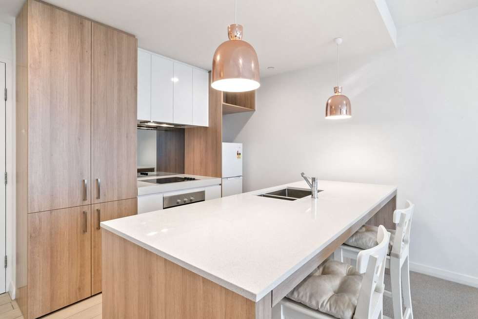 Fifth view of Homely apartment listing, 206/8 Tassels Place, Innaloo WA 6018