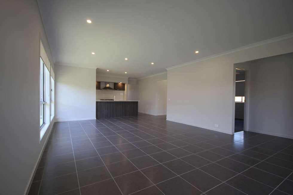 Fifth view of Homely house listing, 8 Butterfly Way, Ripley QLD 4306