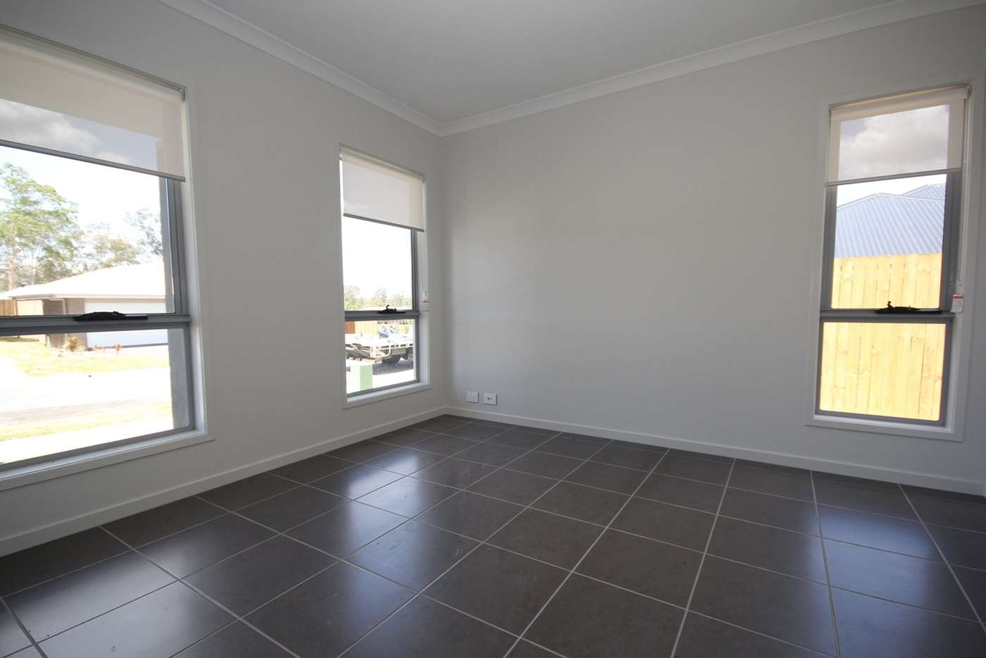 Seventh view of Homely house listing, 8 Butterfly Way, Ripley QLD 4306