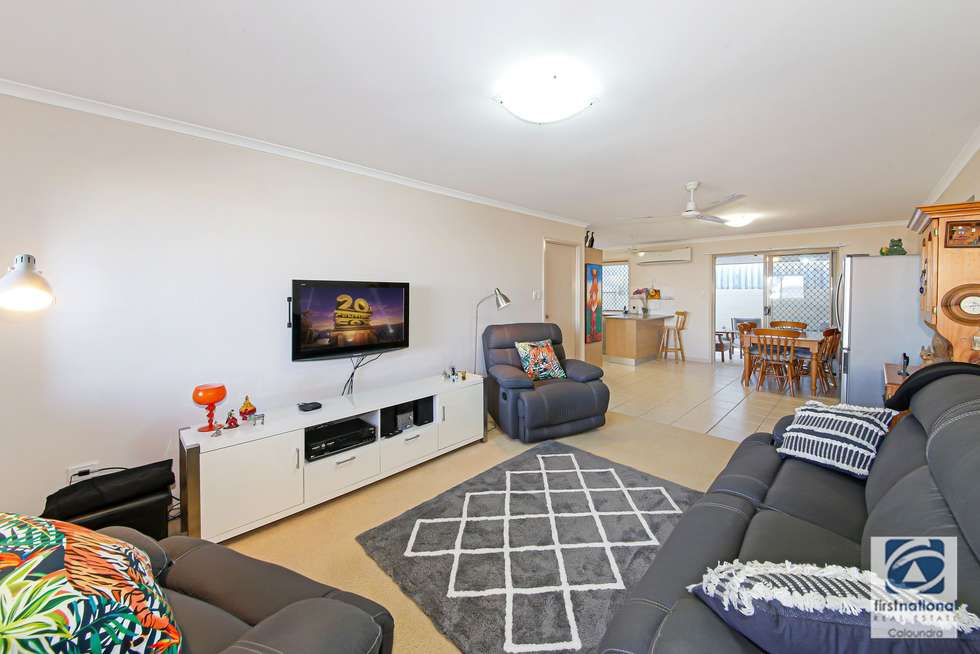 Second view of Homely retirement listing, 4/75 Caloundra Road, Little Mountain QLD 4551
