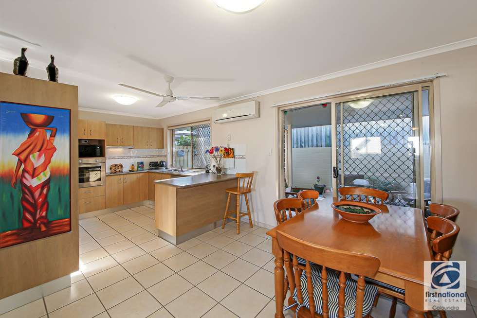 Fourth view of Homely retirement listing, 4/75 Caloundra Road, Little Mountain QLD 4551
