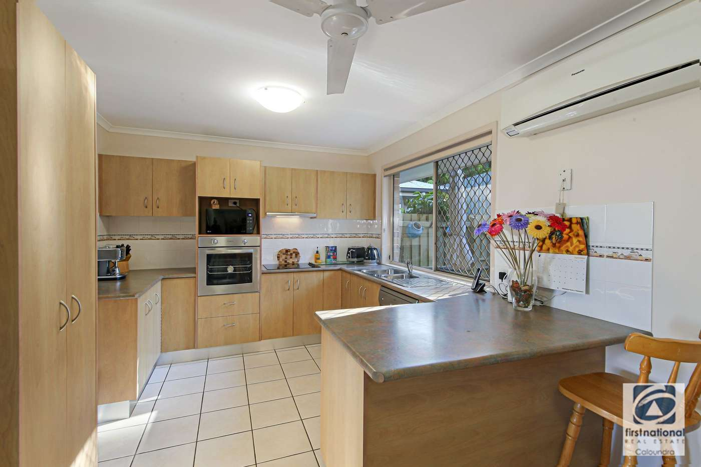 Fifth view of Homely retirement listing, 4/75 Caloundra Road, Little Mountain QLD 4551