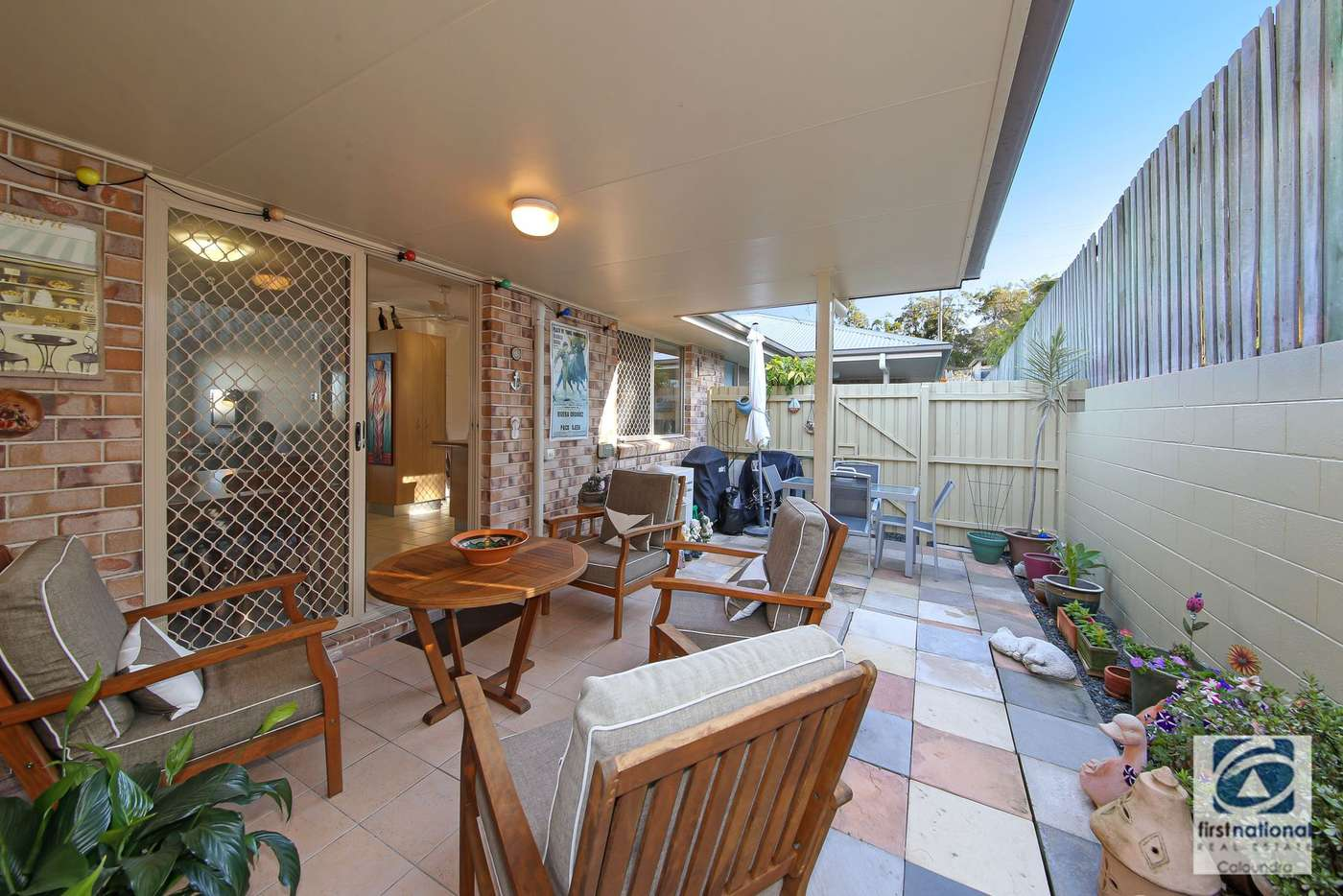 Sixth view of Homely retirement listing, 4/75 Caloundra Road, Little Mountain QLD 4551