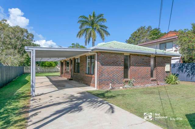 5 Murray Street, Birkdale QLD 4159
