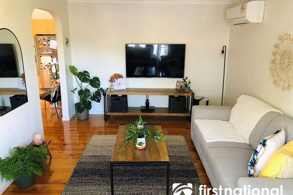 Third view of Homely unit listing, 2/13-15 Reserve Street, Berwick VIC 3806