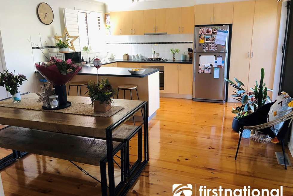 Fourth view of Homely unit listing, 2/13-15 Reserve Street, Berwick VIC 3806